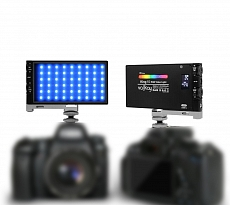 den-led-vallkay-rgb-3164