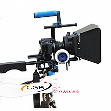 digital-dslr-camera-shoulder-rig-matte-box-m3-with-follow-focus-kit-rl04-999