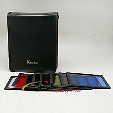 kenko-color-kit---moi-98-1532