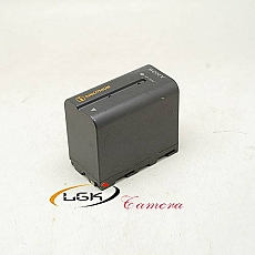 battery-pack-sony-zin-np-f930-made-in-japan---moi-98-2064