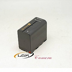 battery-pack-sony-zin-np-f950-made-in-japan---moi-99-2066