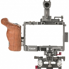 tilta-cage-rig-for-sony-a6500-6300-3025