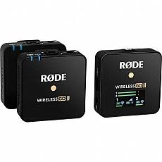 rode-wireless-go-ii-3566