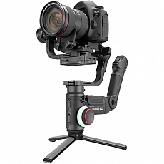 gimbal-zhiyun-crane-3-lab-chinh-hang-3157