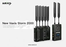 bo-wireless-vaxis-storm-2000ft-3080