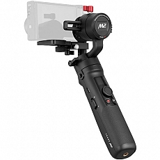 zhiyun-tech-crane-m2-chinh-hang-3159