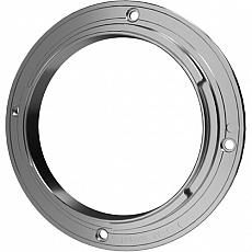 e-mount-cho-lens-sirui-35mm-f18-anamorphic-3362