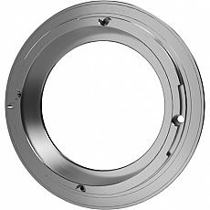 sirui-nikon-z-mount-adapter-for-sirui-35mm-f-18-anamorphic-lens-3364