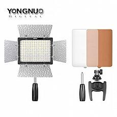 led-yongnuo-yn160-iii-1894