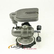 gitzo-brevete-g-475-ball-head---moi-95-1310