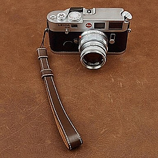 hand-wrist-strap-cam-in-2083-1982