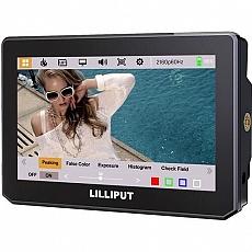 lilliput-t5-5-4k-hdmi-full-hd-on-camera-monitor-3565
