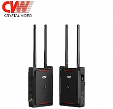 bo-truyen-video-wireless-khong-day-cvw-swift-800ft-3146