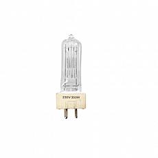 bong-den-spotlight--fresnel-300w-2034