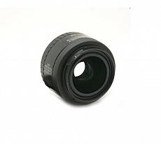 smc-pentax-fa-35mm-f2-al-hang-japan-3522