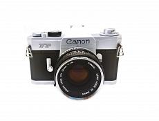 canon-fd-lens-fd-50-f1-8-3055
