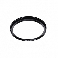 step-up-ring-49-52mm-made-in-japan-1896