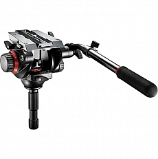 dau-manfrotto-504hd-3281