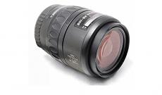 lens-smc-pentax-fa-28-105-f4-56-ngam-pentax-k-3498