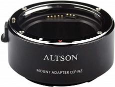 ngam-altson-efs---z-mount-nikon-z-3167