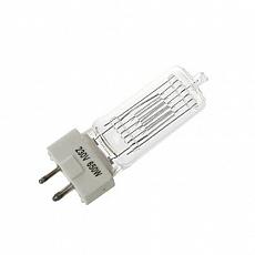 bong-den-spotlight--fresnel-650w-2033