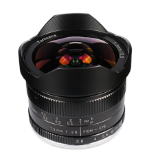 7artisans-75mm-f28-aps-c-fisheye-fixed-lens-3249