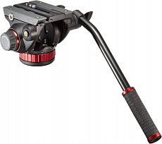 dau-chan-may-quay-manfrotto-mvh502ah-3283