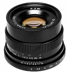 7artisans-35mm-f20-for-sony-3244