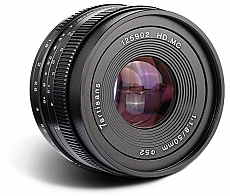 7artisans-50mm-f18-aps-c-manual-fixed-lens-3253