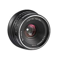 7artisans-25mm-f18-manual-focus-prime-fixed-lens-3243