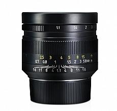 7artisans-m50mm-f11-full-frame-lens-leica-m-3246