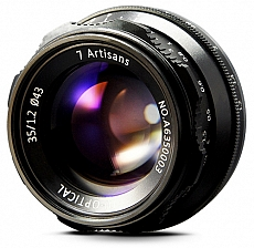 7artisans-35mm-f12-aps-c-manual-fixed-lens-3252