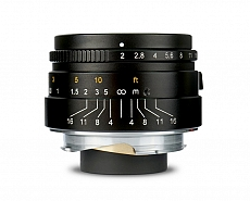 7artisans-35mm-f20-full-frame-lens-for-leica-m-mount-3245