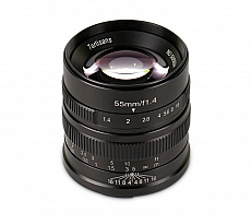7artisans-55mm-f14-aps-c-manual-fixed-lens-3250