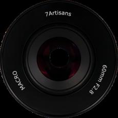 60mm-f28-macro-3254