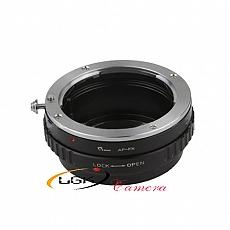 pixco-mount-adapter-sony-alpha-af-to-fujifilm-x-pro1-fx-686