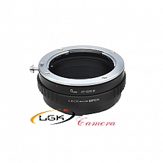 pixco-mount-adapter-sony-alpha-af-to-canon-eos-m-553