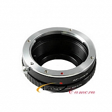 pixco-mount-adapter-sony-af-to-micro-4-3-mount-adapter-662
