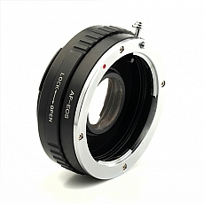 pixco-mount-adapter-sony-a-to-canon-eos-emf-af-confirm-have-glass-1907