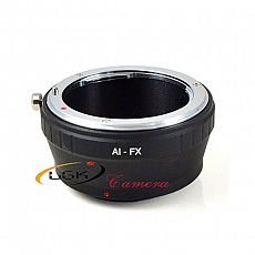 mount-adapter-nikon-ai-to-fujifilm-x-pro1-fx-no1-693
