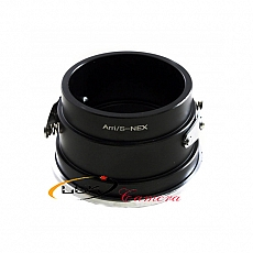 pixco-mount-adapter-arri-s-arriflex-arri-s-to-nex-643