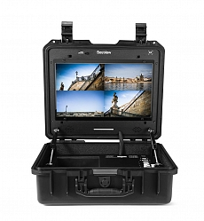 bestview-sp15-full-hd-portable-case-support-3140