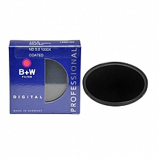 bw-f-pro-110e-nd-30-1000x-coated-39-82-622