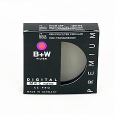 bw-xs-pro-ksm-htc-cpl-mrc2-nano-67mm-77mm-628