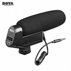 microphone-boya-by-vm600-3556