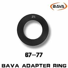 bava-67-77mm-adapter-ring-for-bava-filter-holder-100x150mm-1927