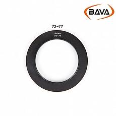 bava-72-77mm-adapter-ring-for-bava-filter-holder-100x150mm-1978