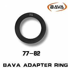 bava-77-82mm-adapter-ring-for-bava-filter-holder-100x150mm-1930