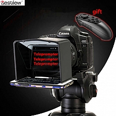 may-nhac-chu-bestview-t1-smartphone-teleprompter-3039