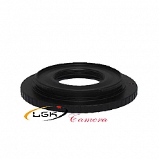 pixco-c-mount-to-sony-nex-mount-adapter-632